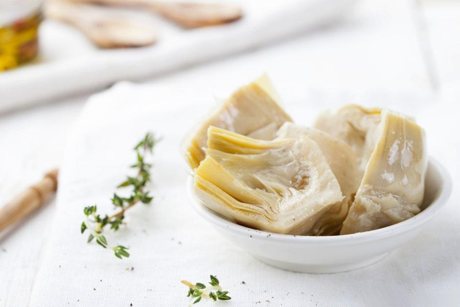 Tradizioni di Puglia